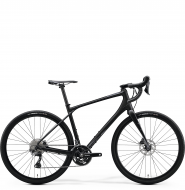 Велосипед гравел Merida Silex 700 (2020)