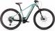 Электровелосипед Cube Access Hybrid SL 625 29 (2020) blue´n´coral 1