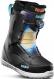 Ботинки для сноуборда THIRTY TWO ZEPHYR BOA W'S (2019-20) 1