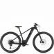 Электровелосипед Cube Access Hybrid SL 625 29 (2020) black´n´green 1