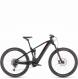 Электровелосипед Cube Stereo Hybrid 120 Pro 500 29 (2020) black´n´red 1