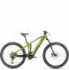 Электровелосипед Cube Stereo Hybrid 120 Pro 500 29 (2020) green´n´green 1