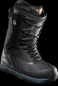 Ботинки для сноуборда THIRTY TWO TM-3 (2019-20)