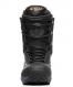 Ботинки для сноуборда THIRTY TWO TM-3 (2019-20) 2