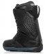 Ботинки для сноуборда THIRTY TWO TM-3 (2019-20) 3