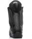 Ботинки для сноуборда THIRTY TWO TM-3 (2019-20) 4