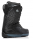 Ботинки для сноуборда THIRTY TWO TM-3 (2019-20) 1