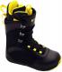 Ботинки для сноубода BF SNOWBOARDS SCOOP (2018-19) 1