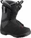 Ботинки для сноуборда Salomon Pearl black (2020) 1
