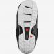 Ботинки для сноуборда Salomon Malamute black (2020) 3