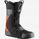 Ботинки для сноуборда Salomon Malamute black (2020) 1