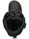 Ботинки для сноуборда Salomon Synapse Focus Boa (2020) 2