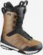 Ботинки сноубордические Salomon SYNAPSE Sepia (2020) 1