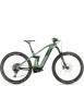 Электровелосипед Cube Stereo Hybrid 140 HPC Race 500 29 (2020) green´n´sharpgreen 1