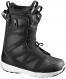 Ботинки сноубордические Salomon Launch (2020) 1
