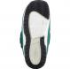 Ботинки для сноуборда Salomon Ivy deep teal (2020) 2