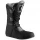 Ботинки для сноуборда Salomon Ivy deep teal (2020) 3