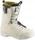 Ботинки для сноуборда Salomon Faction sand (2019) 1