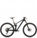 Велосипед Cube Stereo 120 HPC SLT 29 (2020) 1
