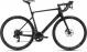 Велосипед Cube Agree C:62 SLT (2020) carbon´n´black 1