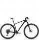 Велосипед Cube Reaction C:62 SLT (2020) 1