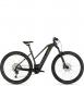 Электровелосипед Cube Reaction Hybrid EXC 625 29 Trapeze (2020) iridium´n´green 1