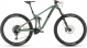 Велосипед Cube Stereo 170 Race 29 (2020) 1