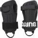 Защита запястья Burton Adult Wrist Guards True black (2019) 1