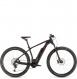 Электровелосипед Cube Reaction Hybrid Race 500 (2020) black´n´red 1