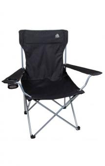 Кресло складное Trek Planet Arm chair (2013)