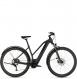 Электровелосипед Cross Hybrid Pro 625 Allroad Trapeze (2020) iridium´n´black 1