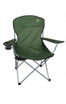 Кресло складное Trek Planet Oversize Arm chair (2013)