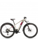 Электровелосипед Cube Access Hybrid EX 500 Allroad 29 (2020) 1