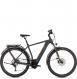 Электровелосипед Cube Kathmandu Hybrid Pro 500 (2020) grey´n´orange 1