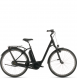 Электровелосипед Cube Town Hybrid EXC RT 500 (2020) 1