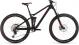 Электровелосипед Cube Sting WS 140 HPC Race (2020) 1