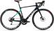 Велосипед Cube Axial WS C:62 SL (2020) 1
