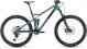 Велосипед Stereo 140 HPC Race 27.5 (2020) 1
