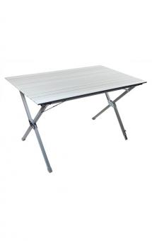 Стол складной Trek Planet Table Roll-UP ALU 119 (2013)