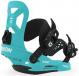 Крепления для сноуборда Union CADET XS Blue (2020) 1