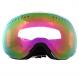 Маска Dragon APXs Splatt Pink Ionized + Ionized 1