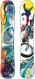 Сноуборд Lib Tech MC SNAKE KINK C3 (2020) 1