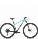 Велосипед Cube Access WS C:62 SL (2020) 1