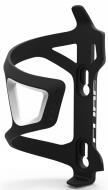 Флягодержатель Cube Bottle Cage HPP-Sidecage 12799