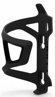 Флягодержатель Cube Bottle Cage HPP-Sidecage 12800