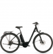 Электровелосипед Cube Town Sport Hybrid ONE 500 (2020) 1