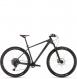 Велосипед Cube Reaction C:62 Race (2020) 1