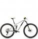 Велосипед Cube Stereo 120 Race 29 (2020) 1