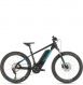 Электровелосипед Cube Acid 240 Hybrid Youth SL 400 (2020) 1