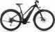 Электровелосипед Cube Acid Hybrid One 500 Allroad 29 Trapeze (2020) 1